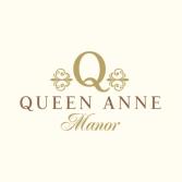 Queen Anne Manor