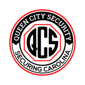 Queen City Security