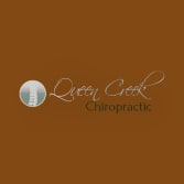 Queen Creek Chiropractic