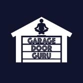 Garage Door Guru Repair New York