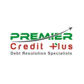 Premier Credit Plus