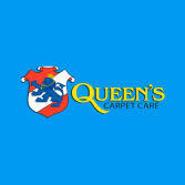 Queen's Carpet Care