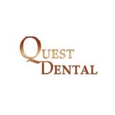 Quest Dental