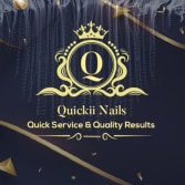 Quickii Nails