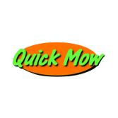 Quick MOW