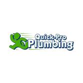 Quick-Pro Plumbing