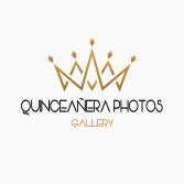 Quinceanera Photos Gallery