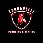 Cardarelli Plumbing & Heating