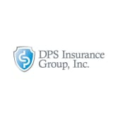 DPS Insurance Group, Inc.