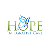 Hope Integrative Care