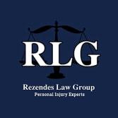 Rezendes Law Group