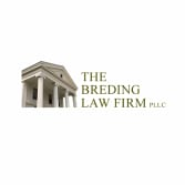 The Breding Law Firm, PLLC
