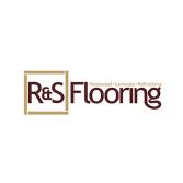 R & S Flooring