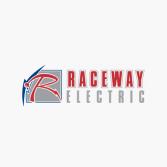 Raceway Electric