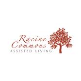 Racine Commons