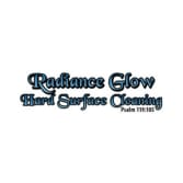Radiance Glow Hard Surface Cleaning