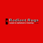 Radiant Rugs Carpet & Upholstery Cleaning