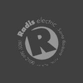 Radis Electric