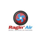 Ragin' Air