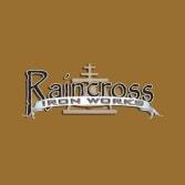 Raincross Iron Works