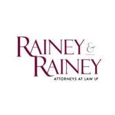 Rainey & Rainey Attorneys at Law LP