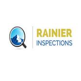 Rainier Inspections