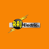 R.A.J. Electric Inc.
