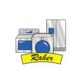 Raker Appliance Repair