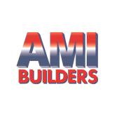AMI Builders NC
