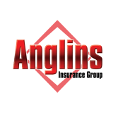 Anglins Insurance group
