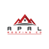Apal Roofing Company