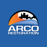 ARCO Restoration