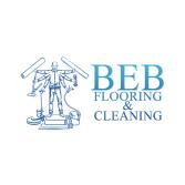 BEB Flooring