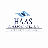 HAAS & Associates, P.A.