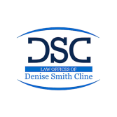Law Offices of Denise Smith Cline, PLLC