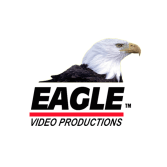 Eagle Video Productions Inc.