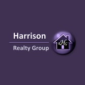 Harrison Realty Group