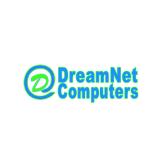 DreamNet Computers