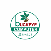 Buckeye PC