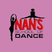 Nan's School of Dance