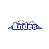 Andes Advantage