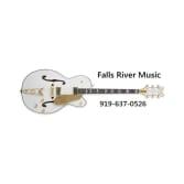 Falls River Music