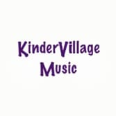 KinderVillage Music