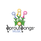 Sproutsongs Music