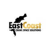 East Coast Crawl Space Solutions, LLC