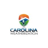 Carolina Weatherization, LLC