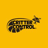 Critter Control, Inc.