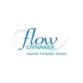 Flow Dynamix
