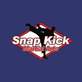 Snap Kick Martial Arts, LLC