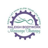 Raleigh Bodywork Massage Therapy